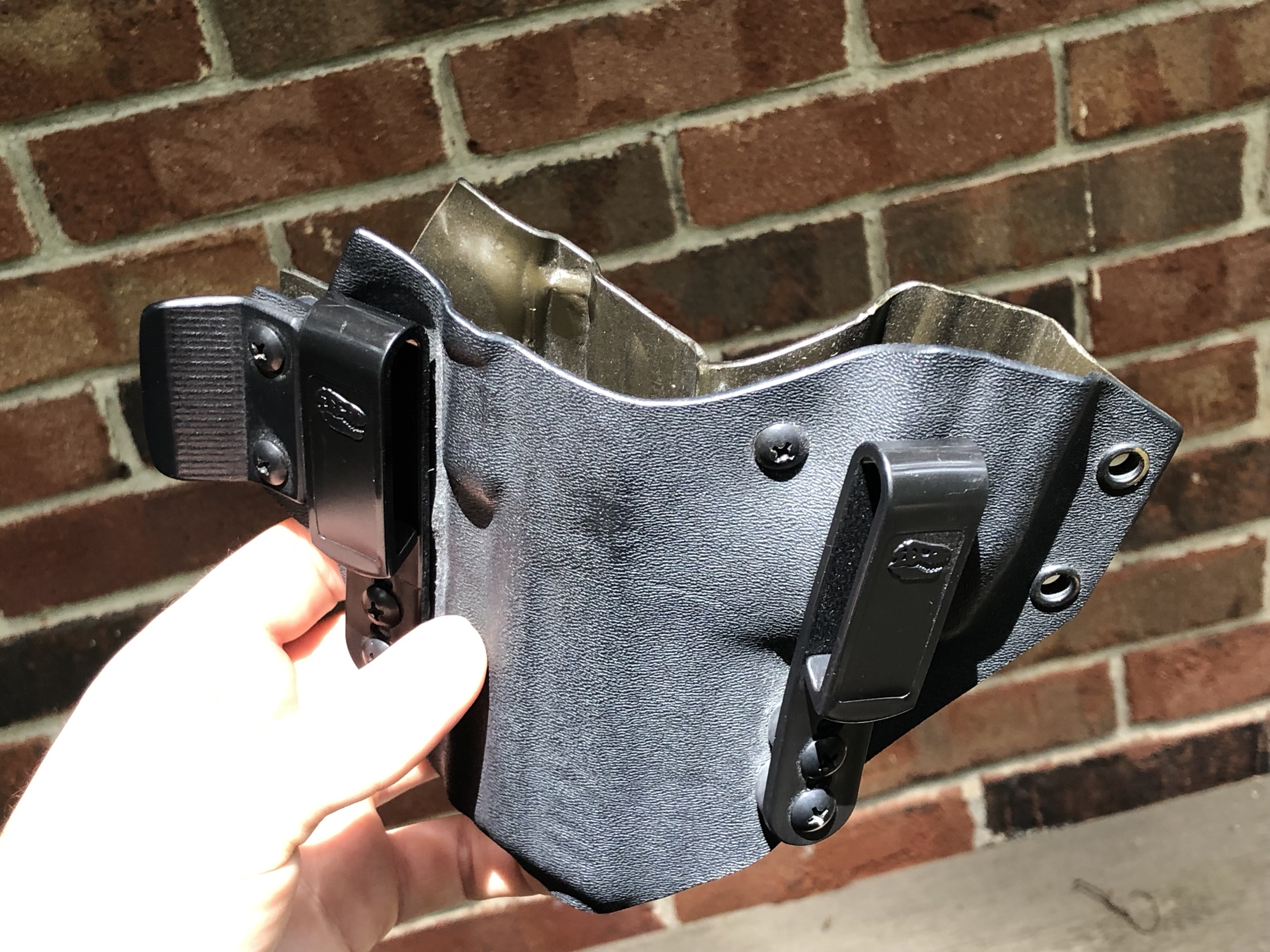 WTS - Like new T-Rex Arms Sidecar P30L appendix holster-ydgss4o7ruouoh-xt0j0pq.jpg