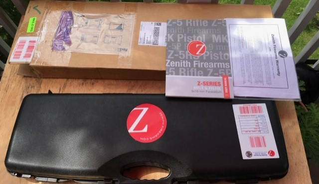 WTS: Zenith Z-5RS 9mm New in Box - Unfired - First Import/Pre-Order-yqf7wkg.jpg