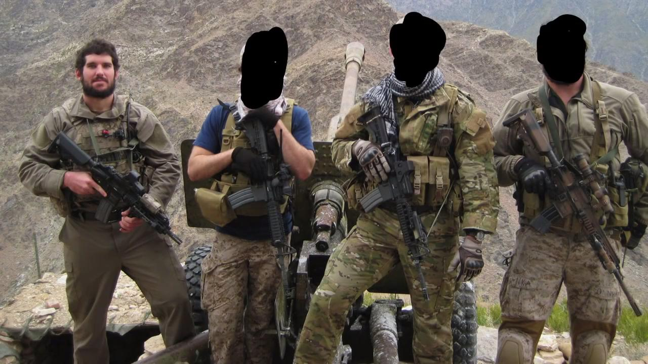 US SOF HK416 Variants: Photo, Discussion, and Cloning Thread-ywisedi.jpg