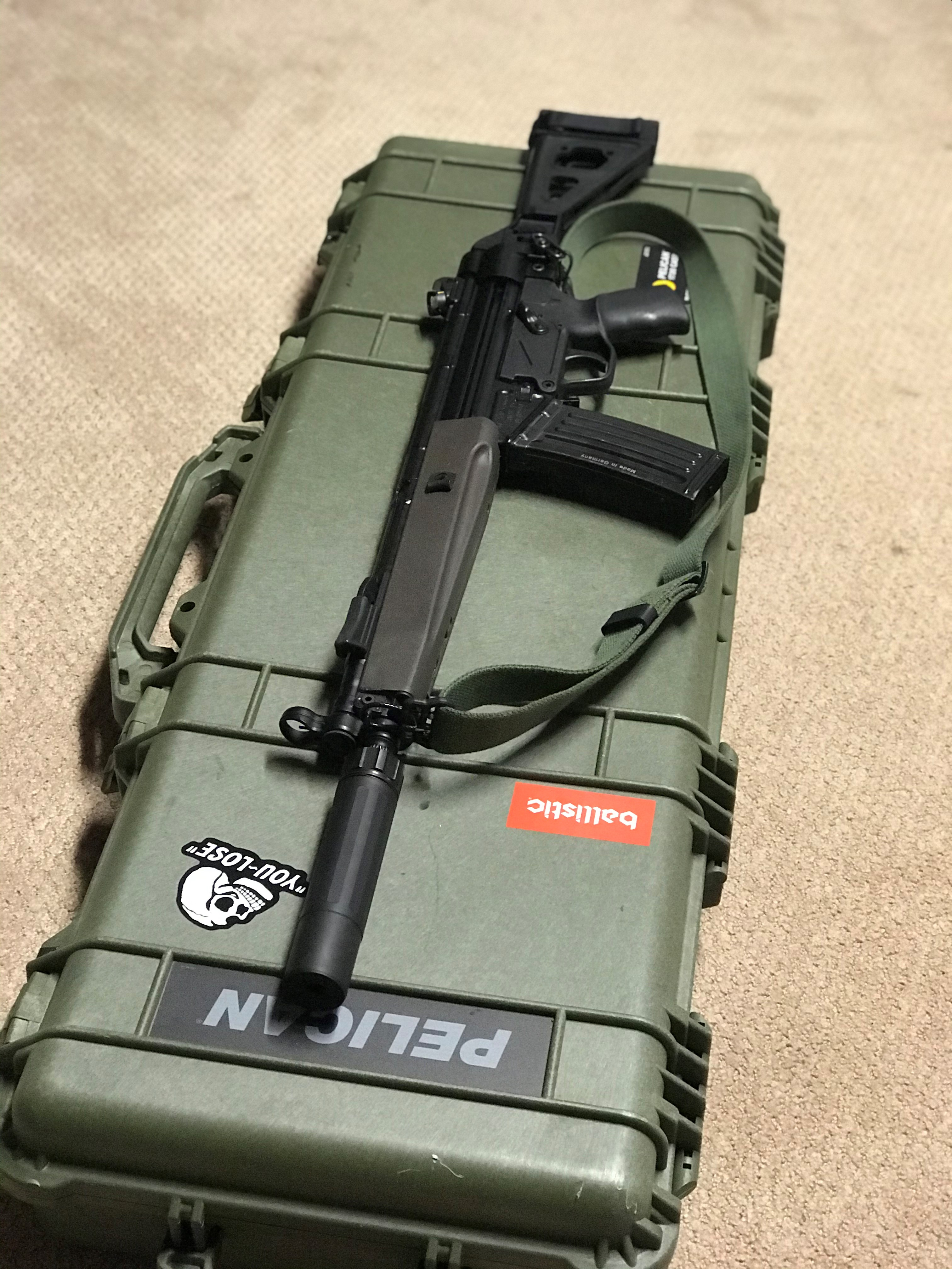 G3K/Carbine Build Question-z43.jpg