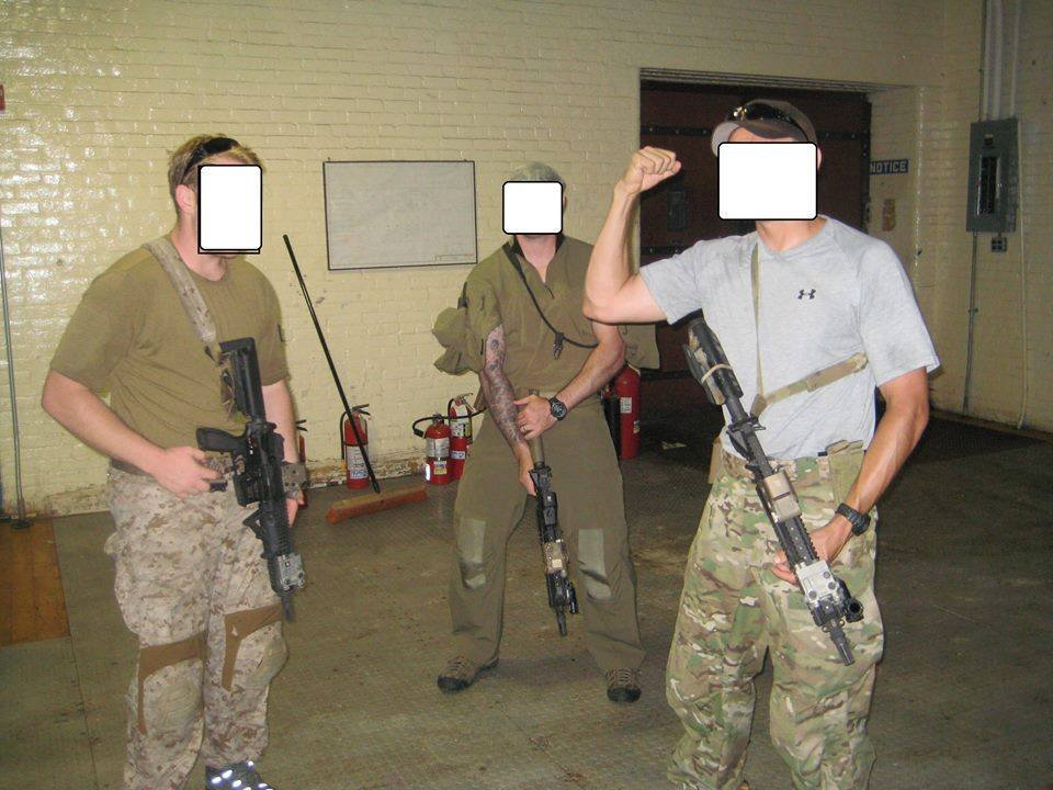 US SOF HK416 Variants: Photo, Discussion, and Cloning Thread-z4k7dmg.jpg