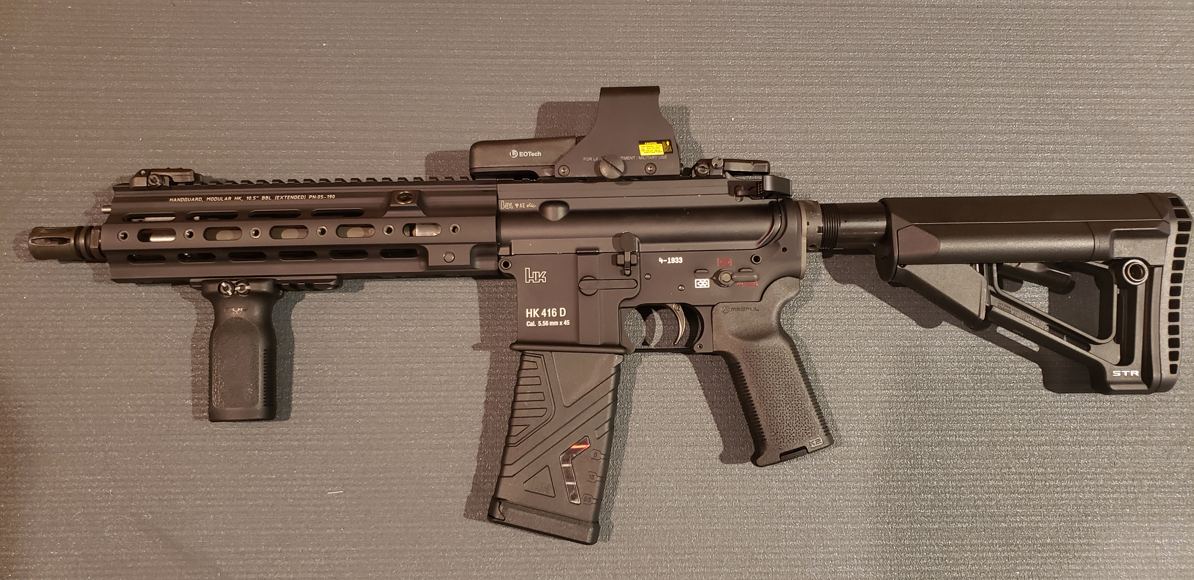 The Start Of My HK Collection-zdnx68z.jpg
