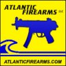 Atlantic Firearms.com