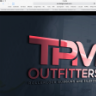 TPMoutfitters
